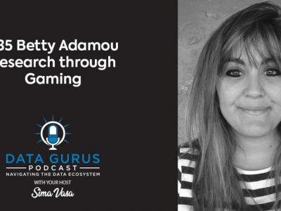 035-Betty-Adamou-Research-through-Gaming