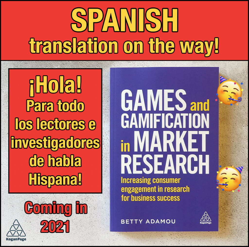 V2 Spanish Book Translation Promo April 2020
